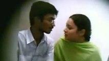 انٹرنیٹ کیفے میں لڑکی کے ساتھ زیادتی کی شرمناک ویڈیو منظرعام