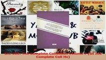 Read  GI JOE The Complete Collection Volume 7 GI Joe Complete Coll Hc PDF Free