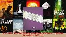 Read  GI JOE The Complete Collection Volume 7 GI Joe Complete Coll Hc Ebook Online