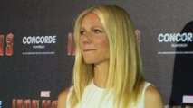 Gwyneth Paltrow's Goop pop-up store robbed