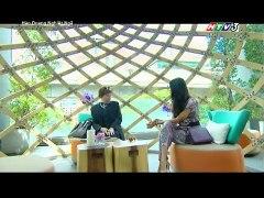 Hao Quang Nghiet Nga Tap 5 Hao Quang Nghiet Nga HTV3 Hao Qua