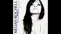 Megan Rochell - Betcha - You, Me, And The Radio