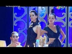 Hao Quang Nghiet Nga Tap 6 Hao Quang Nghiet Nga HTV3 Hao Qua
