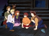 scooby_doo_and_scrappy_doo_s01ep03 strange encounters of a scooby kind [dummy]