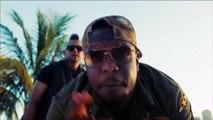 Bum Bum Remix -Timaya Ft. Sean Paul (Explicit Music Video) - Epiphany - Official Timaya