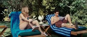 Amber Heard - 'The Stepfather' (Scene 6.6)