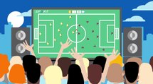 Orange, Fournisseur Officiel de l'UEFA EURO 2016™