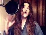 Harika yabancı Slow Müzik Set Fire To The Rain Adele Cover by Masha http---www.ilacgibisesli.com