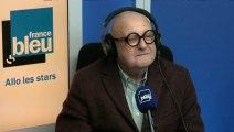 """Lopez : """"On emmène Jean-Pierre Coffe visiter le wagon bar d'un TGV"""""""