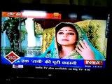 Drashti Dhami - Making of A Star Part 5_India Tv