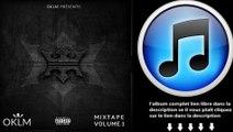 [ MP3 ] Various Artists OKLM Mixtape, Vol 1 Télécharger Album Complet Gratuit