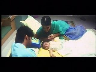 Kalaba Kadhalan  Tamil Movie   Renuka Menon Sentiment   Aarya