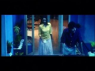 Akashya Express her Love wiht Aarya   Kalaba Kadhalan   Super Scenes