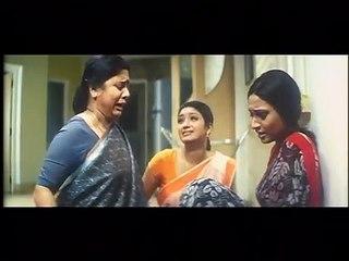 Climax Scene   Kalaba Kadhalan   Sentiment   Akshaya Death Sad
