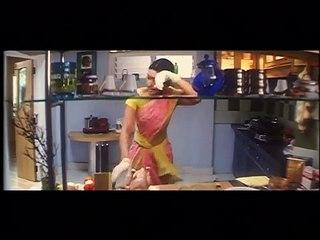 Aarya cooking   Renuka menon   Kalaba kadhalan