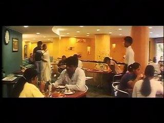 Renuka Menon Comedy at Ice cream Bar    Kalaba Kadhalan