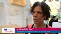 COP21 : Pour La Poste, la société civile est un levier de transformation
