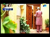 Sada Sukhi Raho Episode 64 Full on Geo tv HD Quality