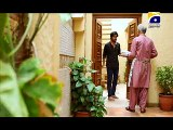 Sada Sukhi Raho - EP 64 - Video Dailymotion_2