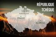 L'OM n'a jamais gagné en République Tchèque
