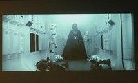 Quand Star Wars se décrypte en cours de philosophie