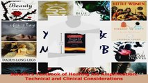 PDF Download  Sandlins Textbook of Hearing Aid Amplification Technical and Clinical Considerations Read Online