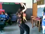 Watch waht happning in Pakistani girls schools-----Shameful----دیسی چینل