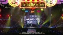 ニコニコ超パーティー2015.SNo.30 東京テディベア