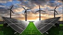 Inventos Extraordinarios #5 - NAT GEO HD 2015 (La Revolución de la Energía)