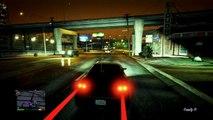 GTA V Pimp My Ride | Annis Elegy RH8 Nissan GT R Car Tuning Customization (GTA V)