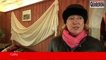 Belle-ile en mer - Le fortin de la comédienne Sarah Bernhardt - TVBI Belle-ile-en-mer 24/7
