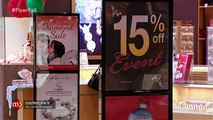 Flyer fail: Advertising tricks that make deals look better than they are (CBC Marketplace)
