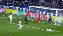 Karim Benzema Goal - Real Madrid vs Malmo 2-0 (Champions League  2015) HD_low