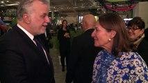 COP21: le Québec champion des énergies renouvelables