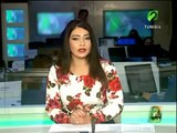 تعزيزات عسكرية مكثفة على الحدود الليبية التونسية يا ربي تسترنا