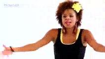 How to Dance like Shakira - Hip-Hop Dancing