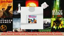 Read  The Backchannel How Audiences are Using Twitter and Social Media and Changing Ebook Free