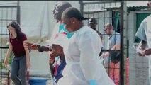 Libéria, La lutte contre Ebola, une lutte permanente