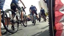 Passeio da Primavera, ciclístico de Taubaté, SP, Brasil, 2015, Marcelo Ambrogi