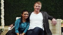 The Bachelor's Sean Lowe and Wife are Expecting First Child