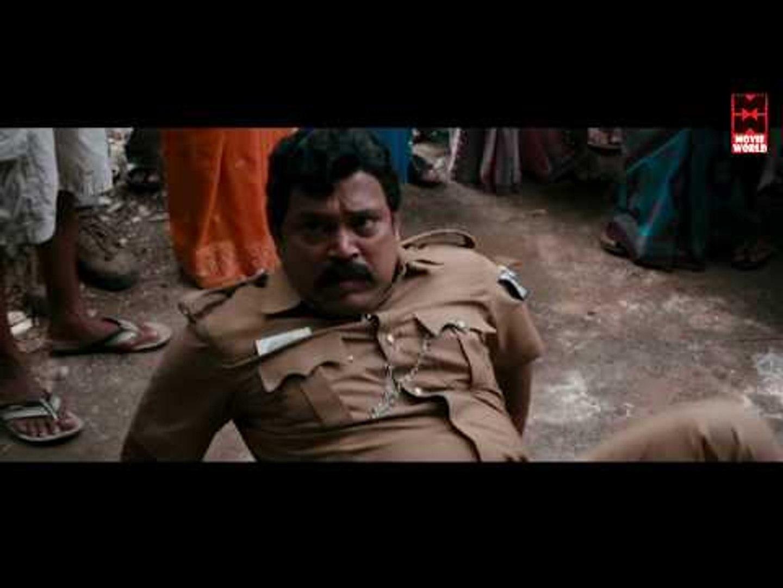 Tamil New Movies 2015 Full Movie || Apple Penne Tamil Movie ||  Roja Tamil Full Movie