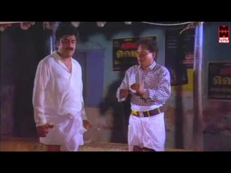 Tamil New Movies Full Movie | Aadhityan | Sarathkumar Tamil Movies Full Movie New Releases