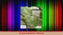 Read  The Art Tatum Collection Artist Transcriptions Artist Transcriptions Piano EBooks Online