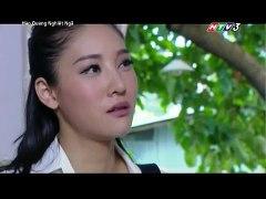 Hao Quang Nghiet Nga Tap 8 Hao Quang Nghiet Nga HTV3 Hao Qua