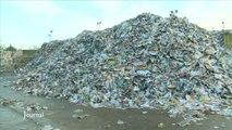 Environnement : Zoom sur le recyclage des déchets en Vendée