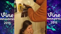 Condom Challenge Compilations - Hilarious CONDOM CHALLENGE Compilation 2015