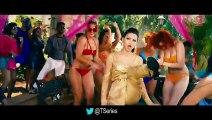 Daddy Mummy Full Sexy VIDEO Song Urvashi Rautela Kunal Khemu DSP Bhaag Johnny