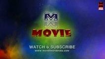 Tamil Full Movie | Anbu Karangal | Sivaji Ganesan,Devika Tamil Movies