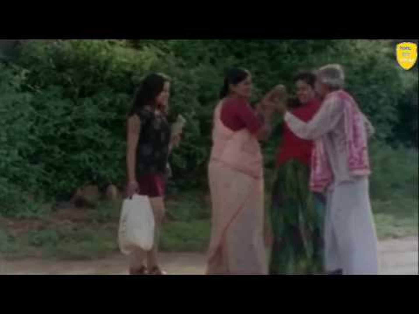 Tamil Glamour Full Movie | Please Wait Tamil Full Movie 2014 | Full Tamil Film New [HD]