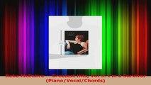 Read  Reba McEntire  Greatest Hits Vol 3 Im a Survivor PianoVocalChords PDF Online